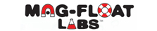 mag-float-labs